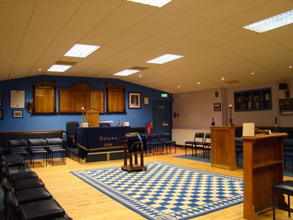 The Lodge 1.JPG