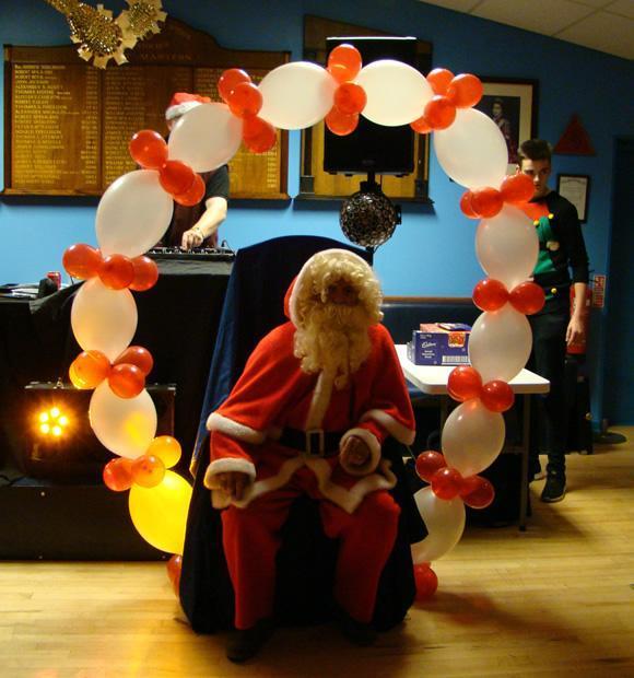 Santa.2015_2.jpg